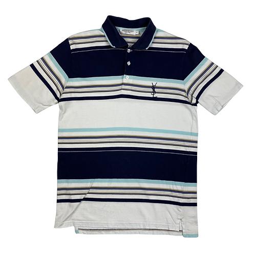 Vintage YSL Polo