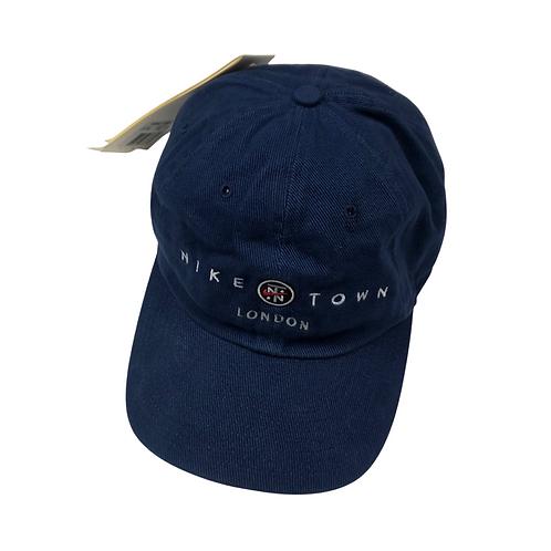 1999 Deadstock Nike Town Cap