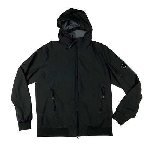 CP Company Soft Shell Jacket