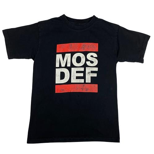 Vintage Mos Def Tee