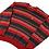 Thumbnail: Vintage Lacoste Knit