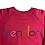 Thumbnail: Vintage Benetton Sweatshirt