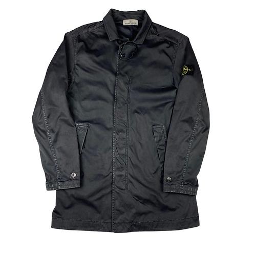 Stone Island Moleskine Jacket