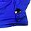 Thumbnail: CP Company Goggle Jacket