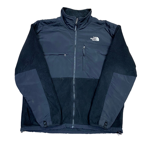 Vintage North Face Fleece