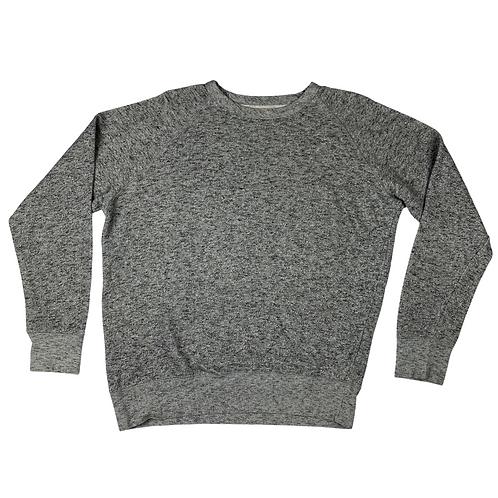 Our Legacy Heavy Crewneck Sweatshirt