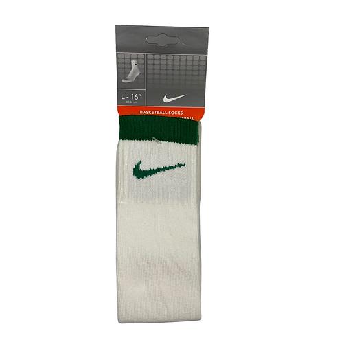 Deadstock Vintage Nike Socks