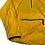 Thumbnail: Vintage Packable Nike 1/4 Zip jacket