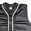 Thumbnail: Vintage Nike Waistcoat