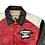 Thumbnail: Vintage Leather Avirex Jacket