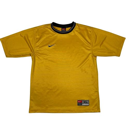 Vintage Nike Team Tee