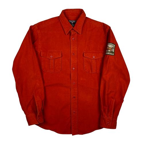 Vintage Ralph Lauren Shirt