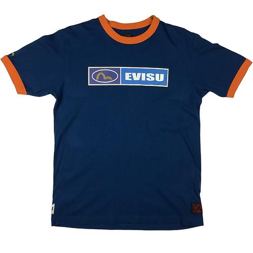Vintage Evisu Tee