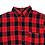 Thumbnail: Commes des Garcons Shirt