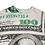 Thumbnail: Vintage Hundred Dollar Bill T-shirt