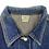 Thumbnail: Vintage Playboy Denim Jacket