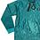 Thumbnail: Stone Island Nylon Jacket