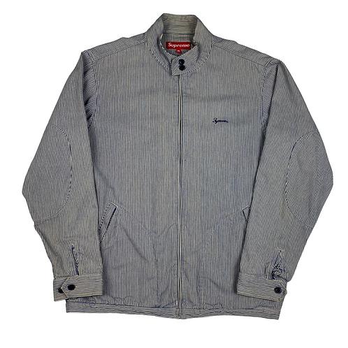 Vintage Supreme Jacket