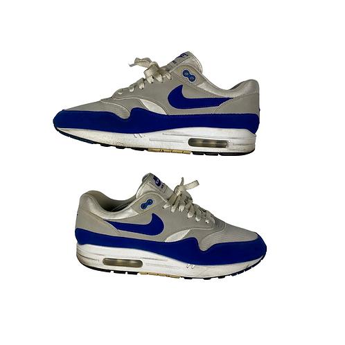 Nike Air Max 1 Anniversary Blue