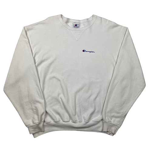 Vintage Champion Sweatshirt