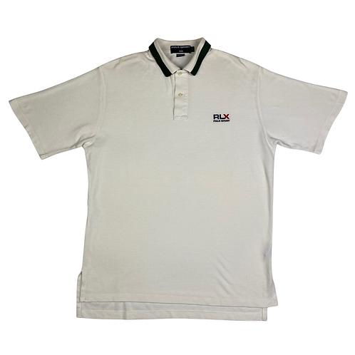 Vintage RLX Polo Shirt