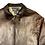 Thumbnail: Vintage Ralph Lauren Leather
