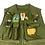 Thumbnail: Vintage Columbia Technical Vest