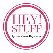 Hey!-Logo_F1_farbig_keinhintergrund-min.