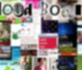 img2019_moodboard.jpg