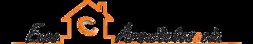 logo_expo_arqecia.png