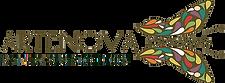 logo_artenova.png
