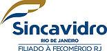logo_sincavidro.jpg