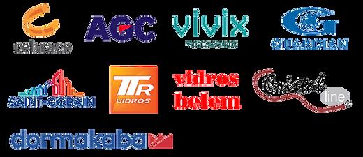 logos_pratrocinadores.png