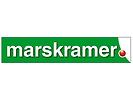 marskramer-2.png