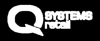 QSR logo neg.png