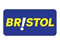 bristol-2.png