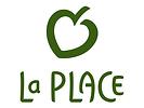 laplace-2.png