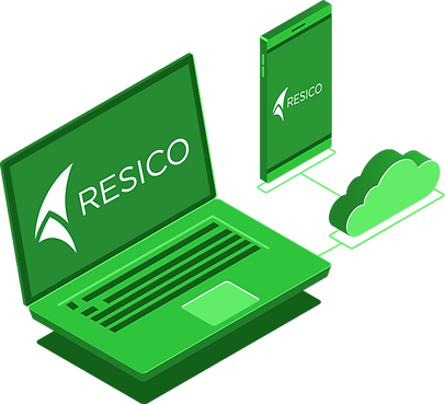 RESICO Demo icon_2x.png