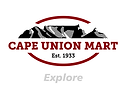 cape-union-mart-2.png