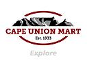 cape-union-mart-2.png
