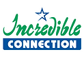 Incredible-connection-2.png