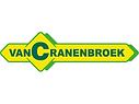 vancranenbroek-2.png