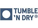 tumble-n-dry-2.png