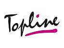 Topline-2.png