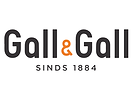 gall-2.png