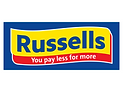 Russels-2.png