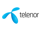 Telenor_logo-and-wordmark.png