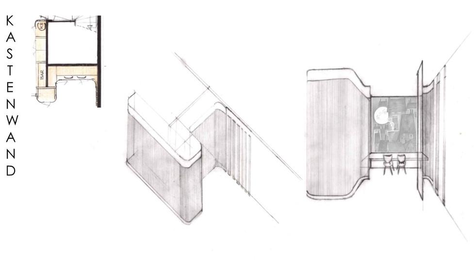 Kast isometrie 1.jpg