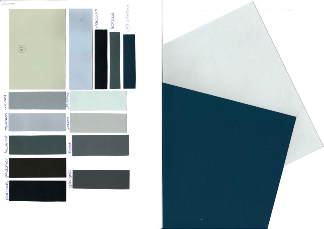 Kleurenplan kleurstalen.jpg