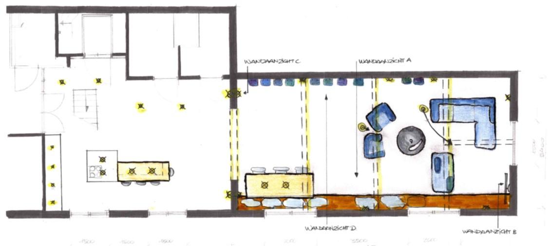 Lichtplan nieuw meubelplan.jpg